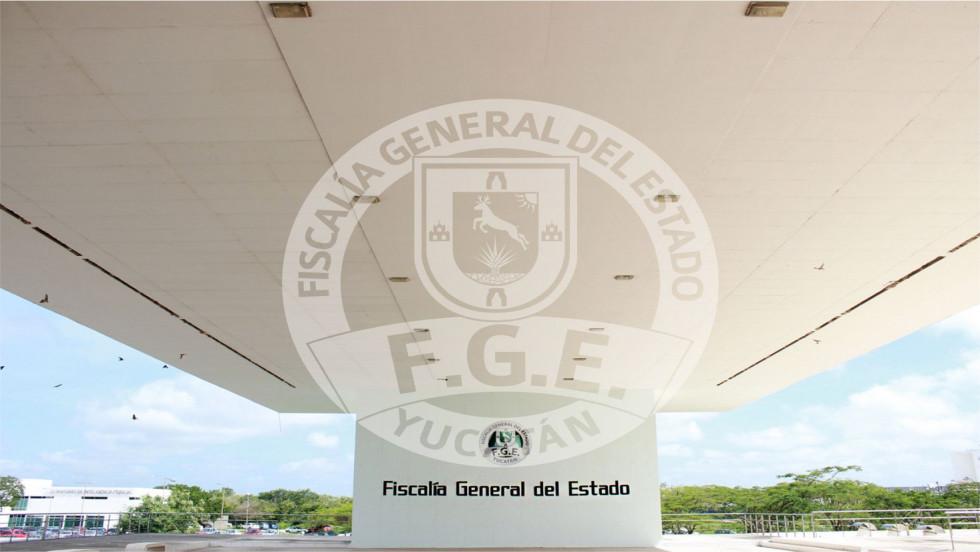 Prisión preventiva tras robo en Dzilam González