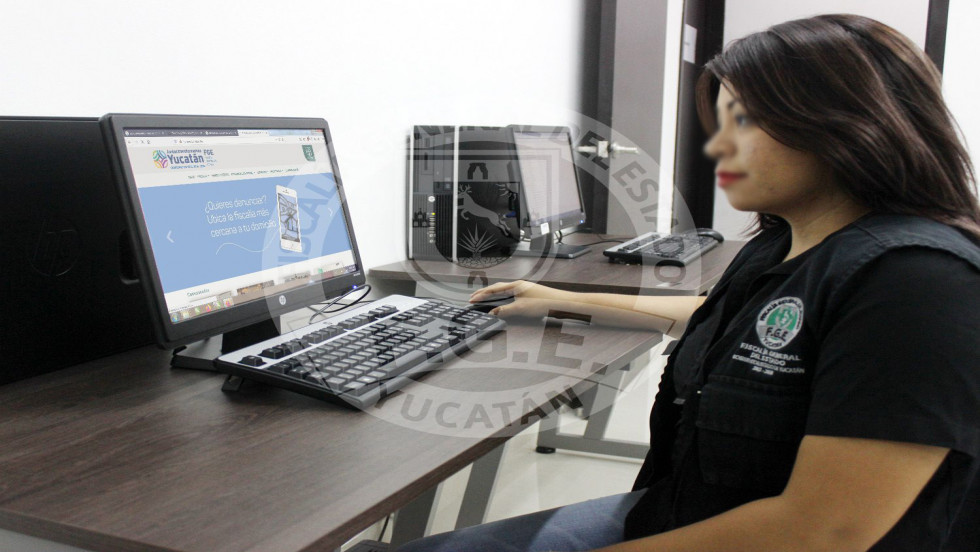 Vinculado a proceso por tentativa de feminicidio en la colonia Obrera