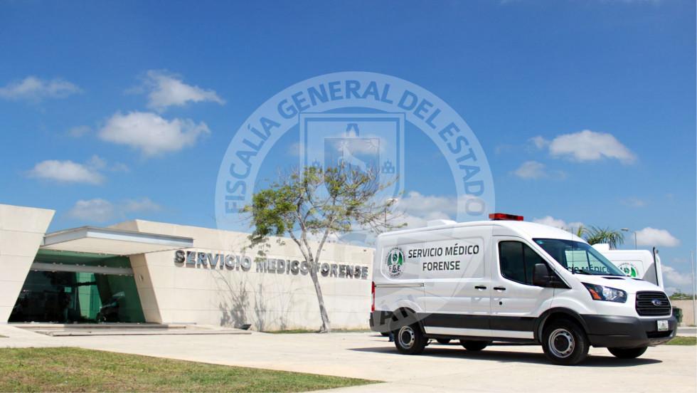 Permanecerá en prisión por homicidio ocurrido en Valladolid