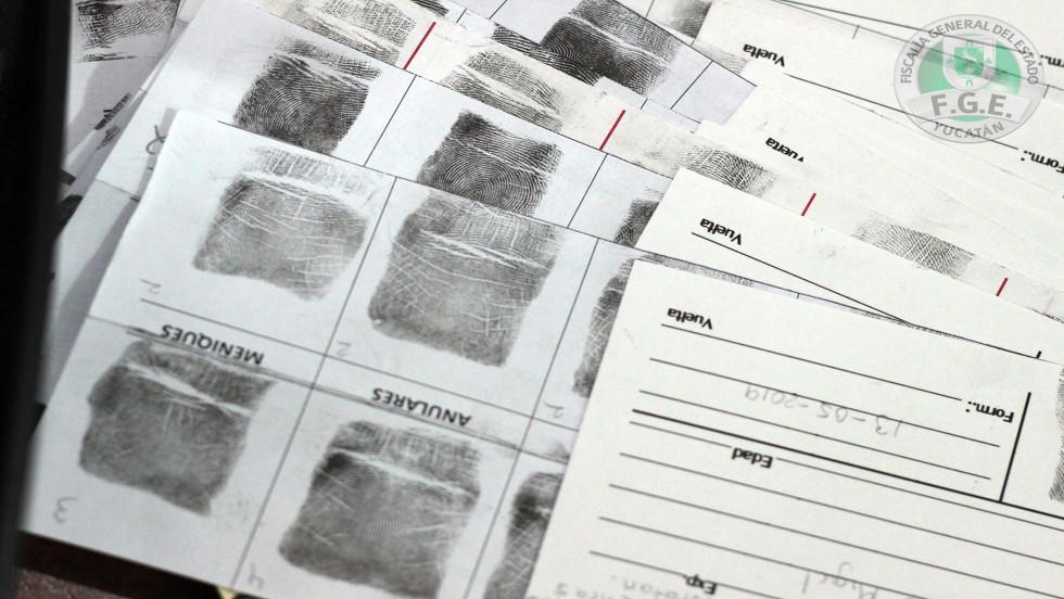 Formulan imputación tras robo en Peto