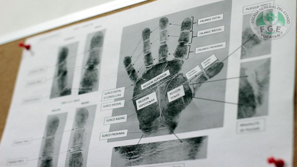 Formulan imputación a involucrado en hurto