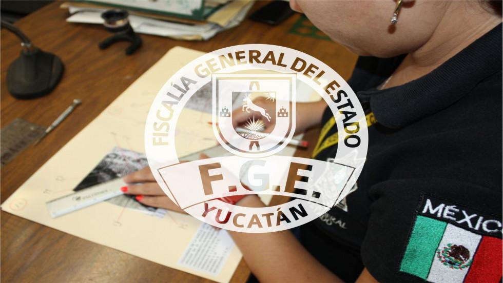Resuelven situación legal de dos involucrados en robo ocurrido en Progreso