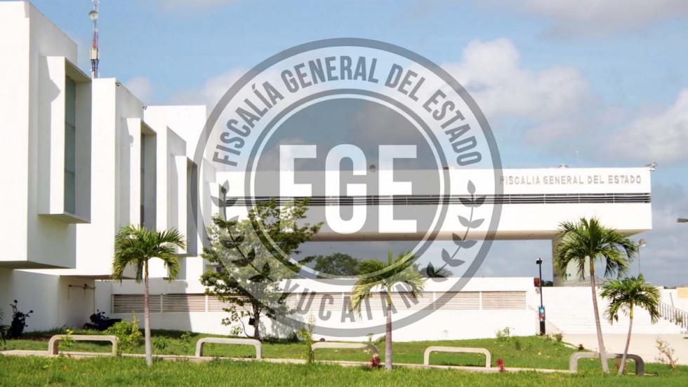 Fiscalía se reúne con asesor de la familia del caso en Montes de Amé