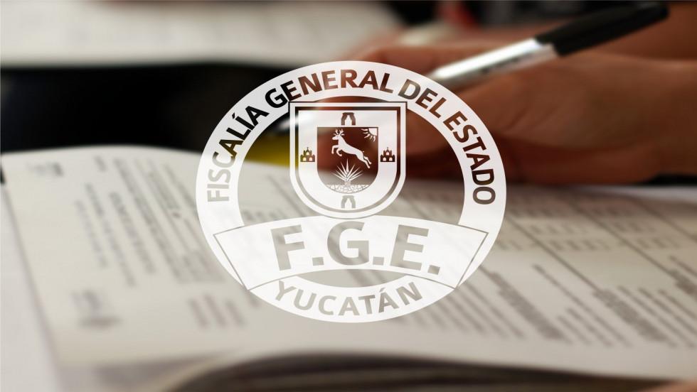 Prisión preventiva por tentativa de feminicidio en Kanasín