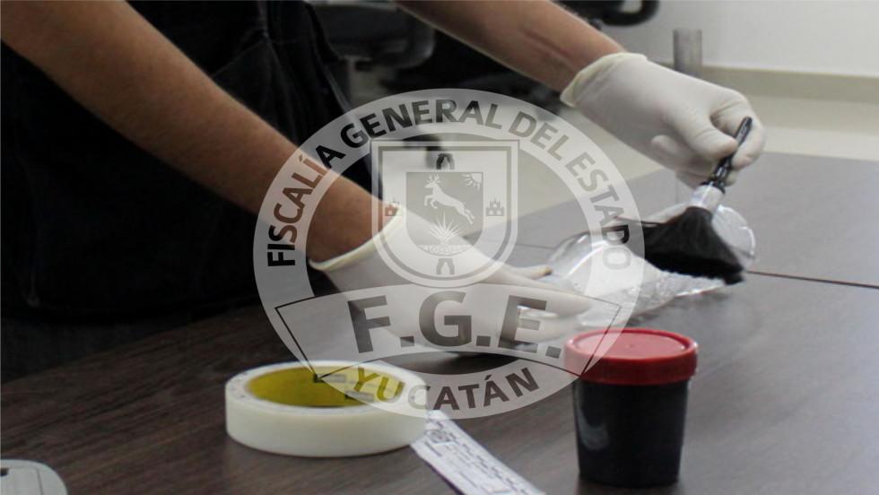 Vinculados a proceso por robo en la Emiliano Zapata Sur III
