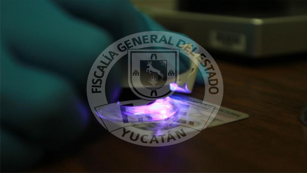 Formulan imputación por delitos contra la salud en Tekax