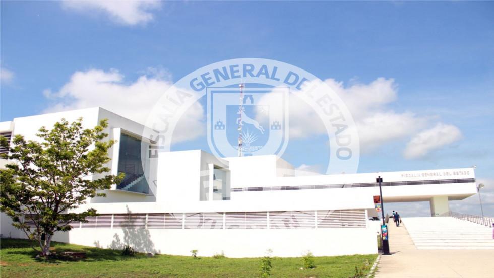 Sentencia condenatoria por lesiones contra policías de Dzilam González