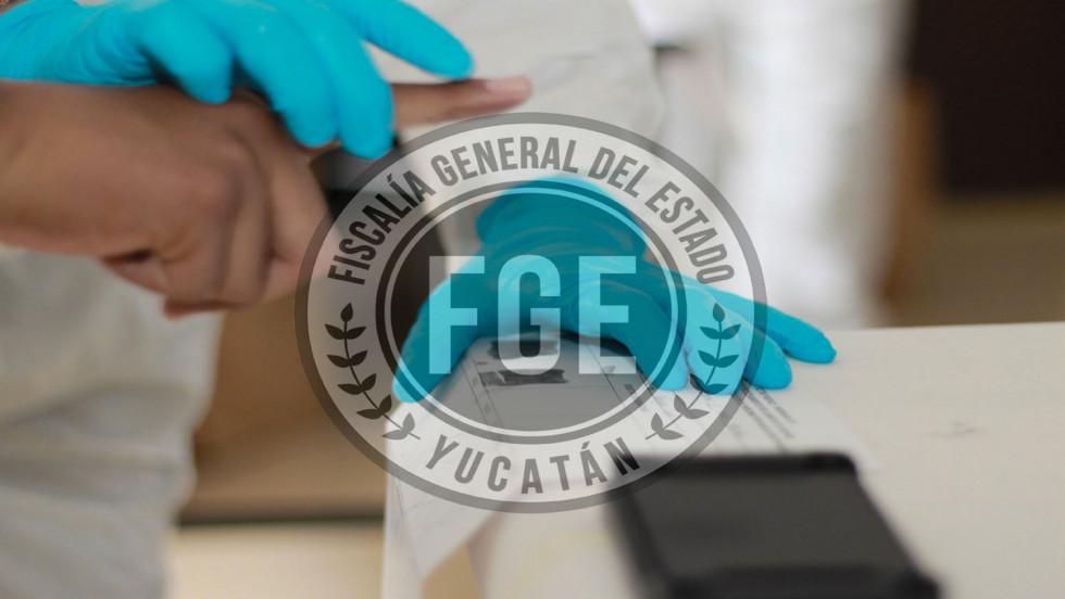 Continuará en prisión por tentativa de feminicidio en Oxkutzcab