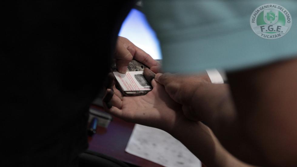 Vinculado a proceso por delitos contra la salud en Kanasín