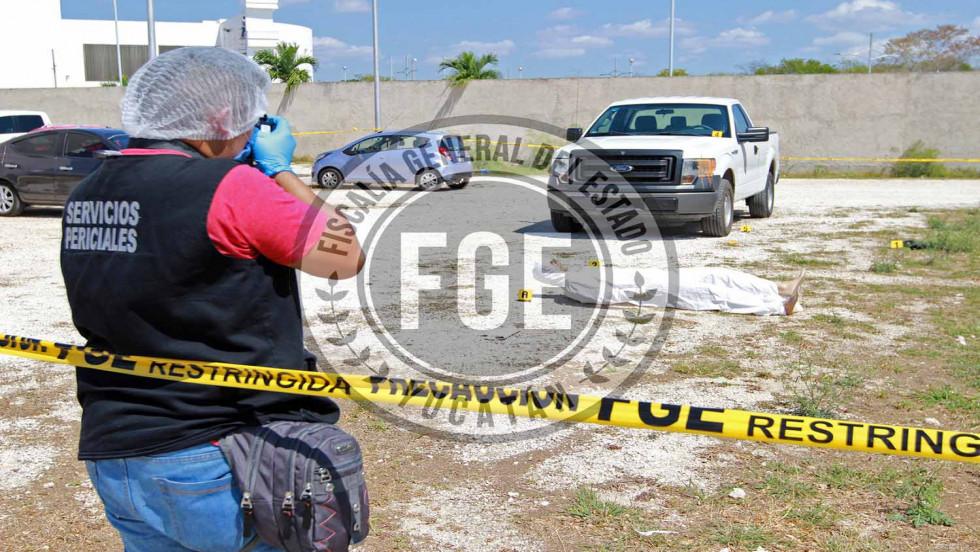 Imputada por daño en propiedad ajena y lesiones ocurridos en accidente vial