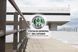 Investiga Fiscalía hechos en la Emiliano Zapata y Francisco de Montejo